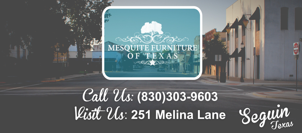 Contact Us Page - In Seguin 3